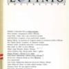1988_n10+11_OpinioSocialista_LEuropaCiutats_PM_OCR.pdf