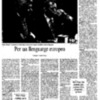 19960125_ElPais_Quadern_PerUnLlenguatgeEuropeu_PM.pdf