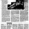 19960707_ElPais_CiudadHombreMetropoliCiudadana_PM.pdf