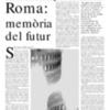 19970413_Avui_RomaMemoriaFutur_PM.pdf