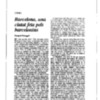 19910525_DiarideBarcelona_BarcelonaCiutatFetaBarcelonins_PM.pdf