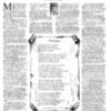 19940130_DiariGirona_Herois91_PM.pdf