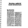 19970313_ElPerdiodico_BCNCapitalMundoIberoamericano_PM.pdf