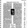 199705_ELSocialista_Democracia_PM.pdf