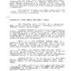 19881229_CloendaCentenariExpoUniv_PM.pdf