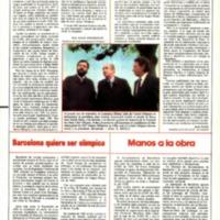 19830101_LV.pdf
