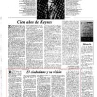 19830621_LV.pdf