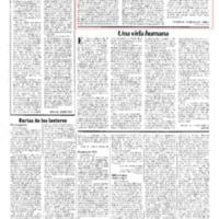 19840718_LV.pdf