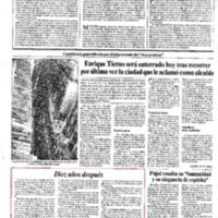 19860121_LV.pdf