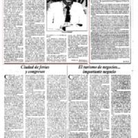 19860402_LV.pdf