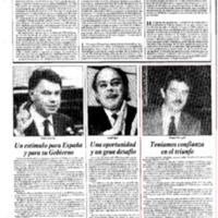 19861018_LV.pdf