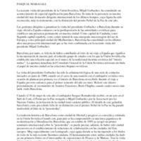 19901111_LV.pdf