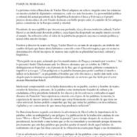 19901212_LV.pdf
