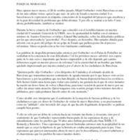 19910822_LV.pdf