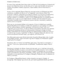 19911012_LV.pdf
