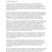 19911110_LV.pdf