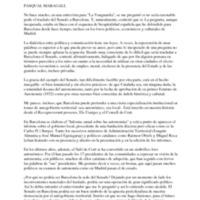 19920209_LV.pdf
