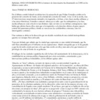 19940827_LV.pdf