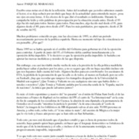 19960304_LV.pdf