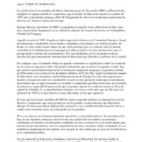 19970323_LV.pdf