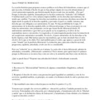 19970711_LV.pdf