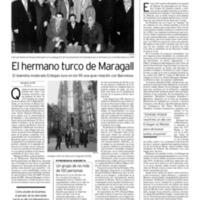 20021116_LV.pdf