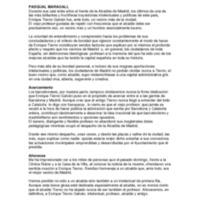 http://www.pasqualmaragall.cat/media/0000001500/0000001534.pdf