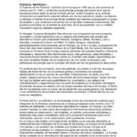 http://www.pasqualmaragall.cat/media/0000001500/0000001535.pdf