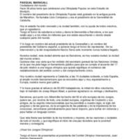 http://www.pasqualmaragall.cat/media/0000001500/0000001536.pdf