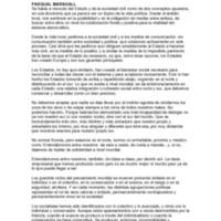 http://www.pasqualmaragall.cat/media/0000001500/0000001538.pdf