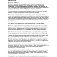 http://www.pasqualmaragall.cat/media/0000001500/0000001541.pdf