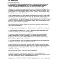 http://www.pasqualmaragall.cat/media/0000001500/0000001542.pdf