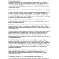 http://www.pasqualmaragall.cat/media/0000001000/0000001458.pdf