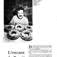 Revista_de_Girona_n119_1986_PM.pdf