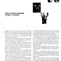 Carta_a_Pujol+Gonzalez_BMM_37_1997.pdf