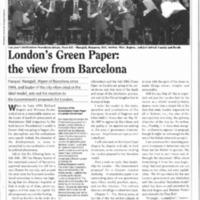 LondonGreenPaper_1997.pdf