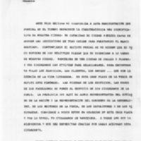 19830602d_15.pdf