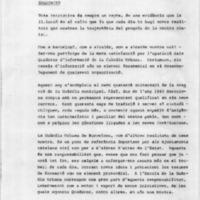 19830629d_00022.pdf
