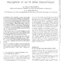 19831202d_0112.pdf