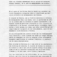 19840330d_00033.pdf