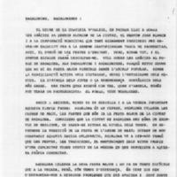 19840510d_00034.pdf