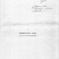 19840927d_00047.pdf