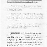 19841021d_00050.pdf