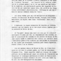 19850202d_00056.pdf