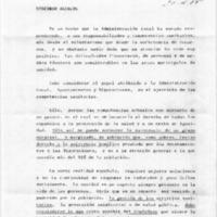 19850329d_00065.pdf