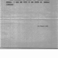 19850810d_00082.pdf