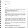 19950319_CartaPM_Semprún.pdf
