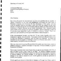 Carta_MiterrandF_1995.pdf