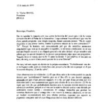 Carta_HavelV_1995.pdf