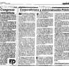 19800705_ElPeriodico_CorporativismoAdmPub_PM.pdf